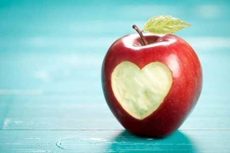Do Apples Affect Diabetes and Blood Sugar Levels? | PreDiabetes News | Scoop.it