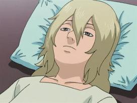 Naruto Episode 213 English Dub | Manga online | MangaDisplay | Scoop.it
