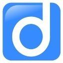 Marcación social con Diigo | EDUDIARI 2.0 DE jluisbloc | Scoop.it