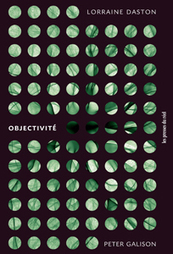 Qu'est-ce que l'« objectivité » ? - La Vie des idées   Archivance - Miscellanées   Scoop.it