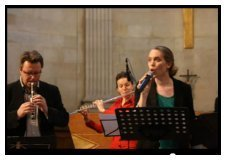 Crescendo : Mouvement chrétien international de musiciens professionnels | christian theology | Scoop.it