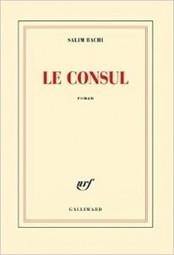 «Le Consul», de Salim Bachi : un visa pour l'éternité « Le Blog de l'École des lettres | Aristides de Sousa Mendes | Scoop.it