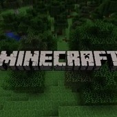 Minecraft Can Now Be Played In School | Réaliser soi-même son Seriousgame ! | Scoop.it
