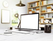 22/01/2015 - Webinaire : La digitalisation de votre offre de formation | S-eL : semaine du e-learning | Scoop.it