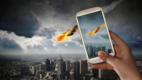 Mobilegeddon: Google Confirms Mobile Friendly Update Live In Some, But Not All, Data Centers | SEO or not SEO | Scoop.it