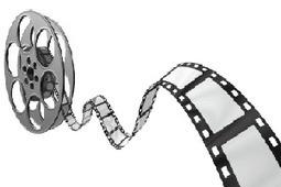 Les opérateurs subiront en 2014 une hausse de la taxe cinéma | TIC | Scoop.it