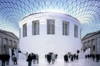 British Museum picks up 100000 Art Fund Prize for museological tour de force - M&H Online | Museums Around the World | Scoop.it