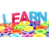 SOMOS DIGITALES: Sitios educativos para aprender en inglés | Cosas que interesan...a cualquier edad. | Scoop.it