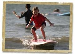 Best All Inclusive Nicaragua Surf Packages   SURF RESORT NICARAGUA HOTEL   Soma Surf Resort   Scoop.it