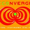 ecoNVERGE® – Inspire • Harmony • Balance