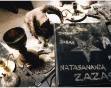 Maledizione da satanista | Égypt-actus | Scoop.it