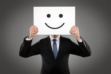 Los seguros que protegen al emprendedor autónomo o empresario | seguros | Scoop.it