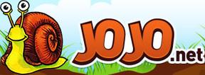Play Free Online Games - Jojo.net | Aholkularitzan | Scoop.it