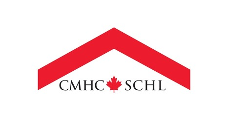 Insulating Your House | CMHC | 9 Science | Scoop.it