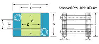 Diagonal Pillar Die - Diagonal Pillar Die Sets India   Pillar Pins   Scoop.it