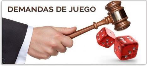 Actividades Legales en Casinos Online | Online Casino | Scoop.it