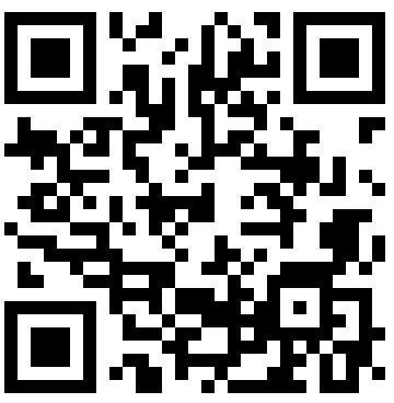 Mobile learning #9: A Dummies Guide to QR codes – e-moderation station | Mobile Learning | Scoop.it