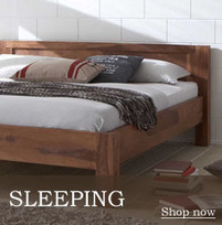 Make Your Bedroom Modern at Grahshilp | Grah Shilp | Scoop.it