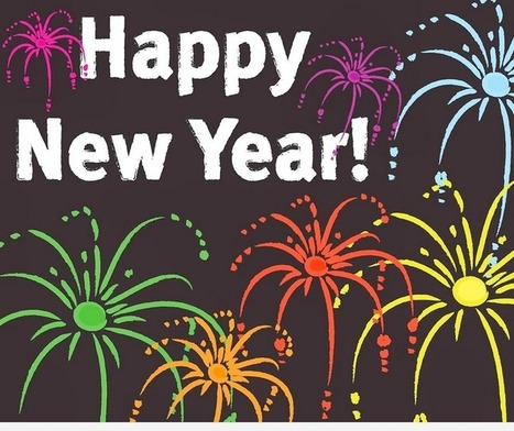 Happy New Year 2015 Pictures, Wallpapers, Greetings | List of Dofollow RSS High PR Submission Sites 2014 | Scoop.it