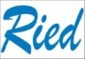 Diseño de recursos digitales para entornos de e-learning en la enseñanza universitaria | RIED