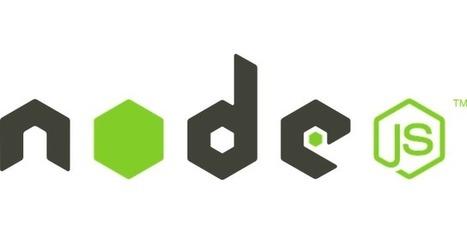 Segreti e virtù di Node.js   Mondo Hosting   Scoop.it
