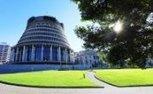 Gartner identifies the top 10 technology trends for Government in 2015 | LinkedIn | Smart City (Gent) | Scoop.it