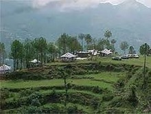 Popular Camping Sites To Capture True Colors Of Himachal ... | Canoeing | Scoop.it