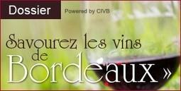 VIN 2.0: Les nouveaux outils pour découvrir les vins de Bordeaux | Oenotourisme en Entre-deux-Mers | Scoop.it