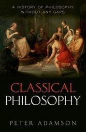 Home | History of Philosophy without any gaps | cognition | Scoop.it