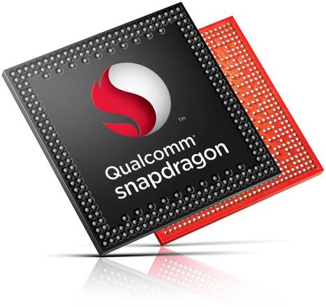 Snapdragon 805 : une nouvelle puce pour le 4K et un modem LTE ... - Clubic | xDSL | Scoop.it