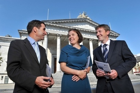 How to Use a Solicitor | Irishlegalhistorysociety.com | Law and Personal Injury Solicitor | Scoop.it