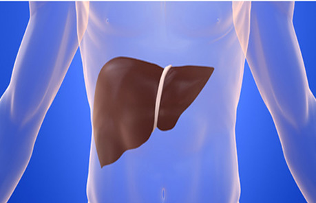 Dr. Pradeep Jain Action Cancer Hospital, Dr Pradeep Jain Reviews | Dr Pradeep Jain Fortis | Scoop.it