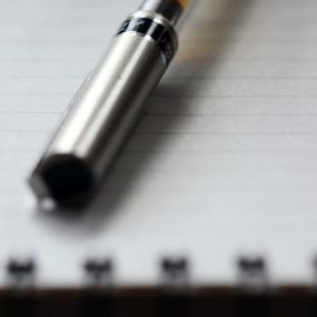 7 Quick Tips for Better Business Writing | Freelancing & Entrepreuneurship | Scoop.it