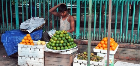 Telenor Health takes flight in Bangladesh | Digital health | Scoop.it