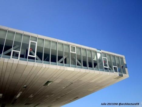 Le New York Times classe Marseille 2ème dans les villes à voir en 2013 | Marseille - Culture | Scoop.it