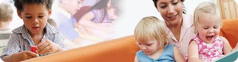 Sommeil chez l'enfant | Que peut-on faire ? | Eduquer l'enfant au sommeil | Scoop.it