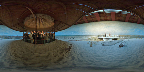 """Panoramic Photography — 7 Incredible Tips For Creating Stunning Panoramic Photographs   """"Cameras, Camcorders, Pictures, HDR, Gadgets, Films, Movies, Landscapes""""   Scoop.it"""