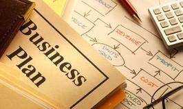 Imprenditoria giovanile, il progetto Sirni per sostenere nuove aziende | Giovani e Innovatori | Scoop.it
