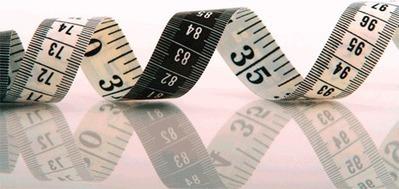 La bibliometría | Las Tics y las ciencias de la informacion | Scoop.it