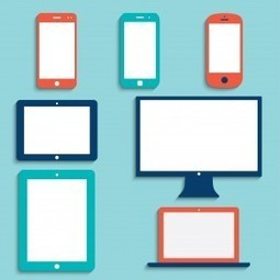 Rethinking Ebooks for Web Browsers   Digital Book World   Digital Publishing, Tablets and Smartphones App   Scoop.it