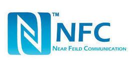 Les français sont sceptiques vis-à-vis de la NFC | la NFC, ça vous gagne | Scoop.it