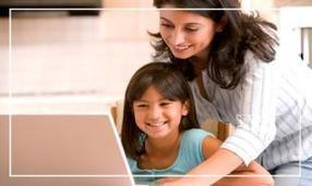 Parents' Guide to Protecting Kids' Privacy Online | Common Sense Media | Tech news  & tips for parents | Scoop.it
