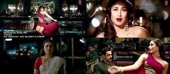 Muskaanein Jhooti Hai Talaash Movie Video Song Download | MusicHitzz | Scoop.it