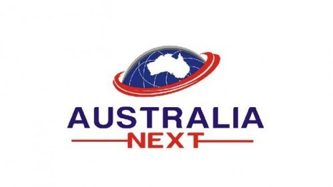 Career in Australia - Business Directory Australia | Find a job in Australia | Scoop.it