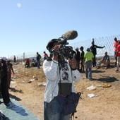 Senzeni na?  Marikana Justice Project | THE LAW & INJUSTICE - Mido Macia | Scoop.it