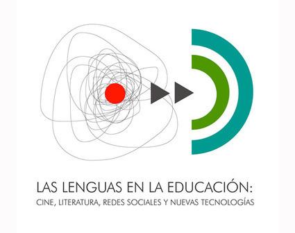 Congreso Las lenguas en la educación: cine, literatura, redes sociales y nuevas tecnologías | Bibliotecas Escolares. Disseminação e partilha | Scoop.it