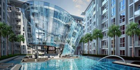 Condos In Pattaya | Condos In Pattaya | Scoop.it