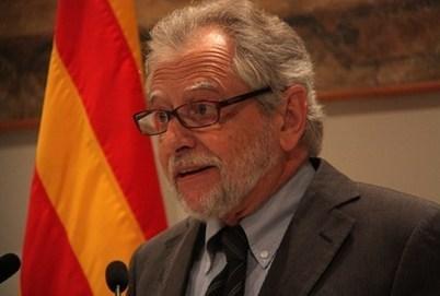 El CATN proposa un Consell Ibèric per a cooperar amb Espanya després de la independència   RumRum   Scoop.it