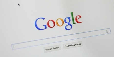 Is Google's Latest TLD Purchase a Game-Changer? | Peer2Politics | Scoop.it