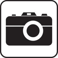Top 10 des logiciels gratuits pour trier et gérer vos photos   Au fil du Web   Scoop.it